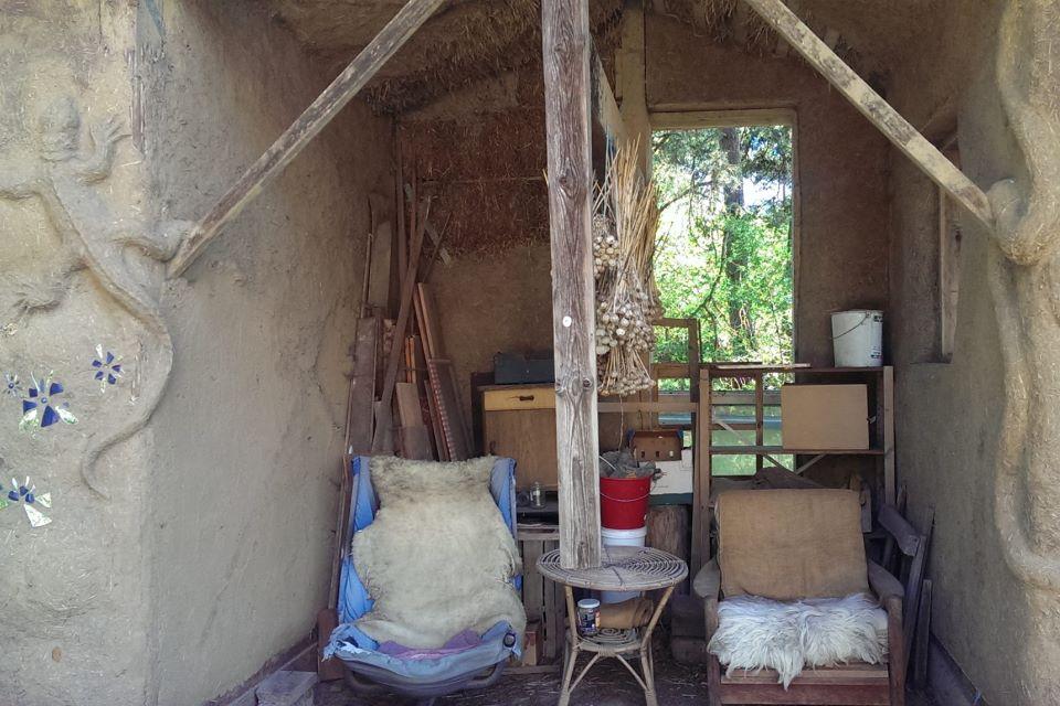 example-house-eco