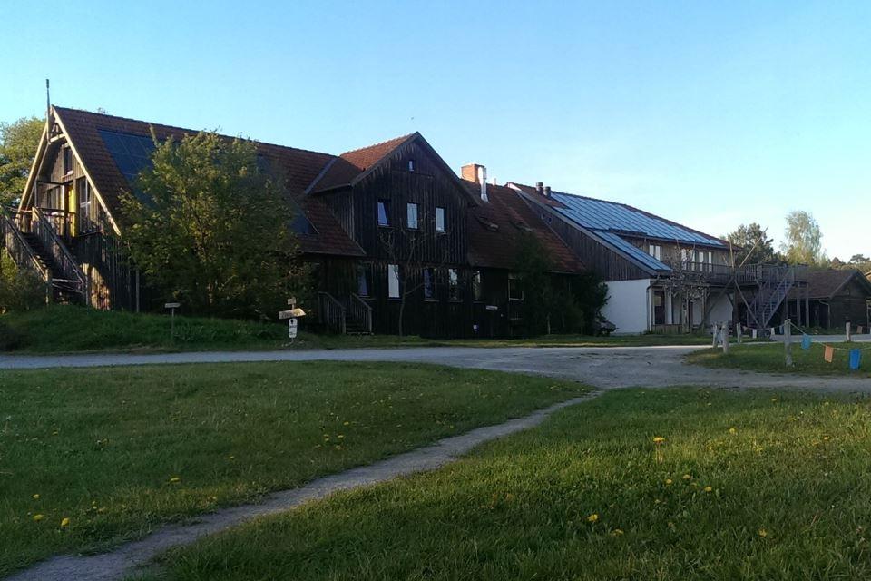 houses-eco-1